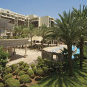 Movenpick Resort and Residences Aqaba