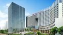 Crowne Plaza Hotel Shenzhen Longgang City Centre