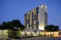 Four Points by Sheraton Houston, Memorial City