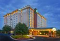 Embassy Suites North Charleston - Airport-Hotel -