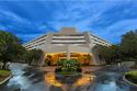 DoubleTree Suites by Hilton Orlando in the Walt Di