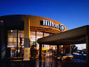 Hilton Hotel Little Rock