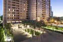 DoubleTree Suites by Hilton Houston by Galleria