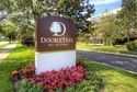 DoubleTree by Hilton Chicago - Schaumburg
