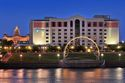 Embassy Suites Des Moines - On the River