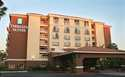 Embassy Suites Anaheim - North