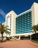 Hilton Daytona BeachResort-Ocean Walk Village
