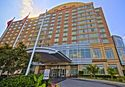 Marriott Nashville / Vanderbilt University