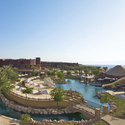 Moevenpick Resort and Spa Tala Bay Aqaba