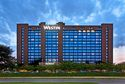 The Westin Dallas Fort Worth Airport Hotel