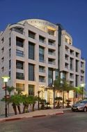 Crowne Plaza Haifa Bayview