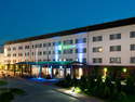 Express By Holiday Inn Krakow