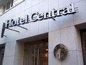 Central Hotel Bucharest