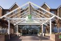 Holiday Inn London-Elstree M25, Jct 23