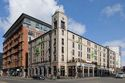 Holiday Inn Glasgow City Ctr-Theatreland