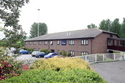 Travelodge Bolton West M61