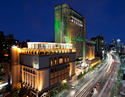 Imperial Palace Hotel, Seoul