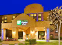 Holiday Inn Express Hotel & Suites Irving North -