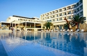Sentido Anthoussa Resort And Spa