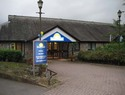 Days Inn Kendal (Killington Lake)