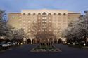 Embassy Suites Greenville Golf Resort - Conference