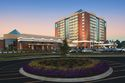 Embassy Suites Charlotte - Concord-Golf Resort - S