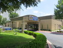 BEST WESTERN PLUS Dallas Hotel & Conf Center