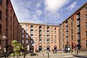 Premier Inn Albert Dock
