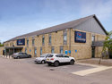 Travelodge Leeds Bradford