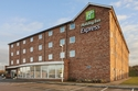 Travelodge Nuneaton (535)