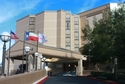 Crowne Plaza Hotel Houston North-greenspoint
