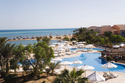 Moevenpick Resort and Spa El Gouna