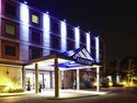 Novotel London Heathrow Airport