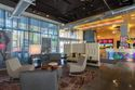 aloft Charleston Airport & Convention Cent