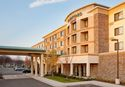 Courtyard Paramus by Marriott