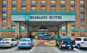 Embassy Suites Denver-Aurora