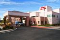 Hampton Inn & Suites DTC