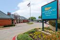 Homewood Suites Irving