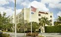 Hampton Inn West Palm Beach-Central/Airport