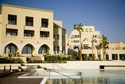 Movenpick Resort and Spa Tala Bay Aqaba