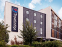 Travelodge Heathrow Central