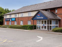 Travelodge Wakefield M1 South