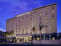 Best Western Miami International Airport &