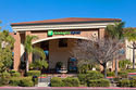 Holiday Inn Temecula