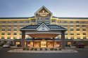 Country Inn & Suites Denver International
