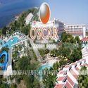 Oscar Resort Hotel North Cyprus