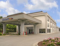 Baymont Inn & Suites - Omaha Central