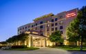 Hampton Inn North Dallas Frisco