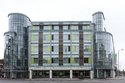 Holiday Inn Express Nottingham City