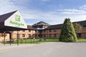 Holiday Inn Taunton M5 J25